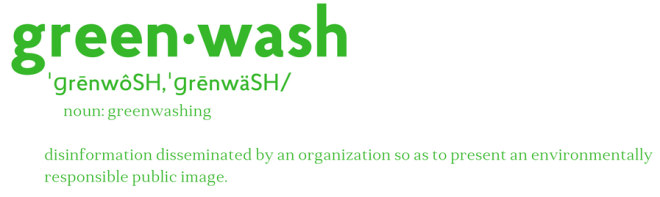 green·wash.png